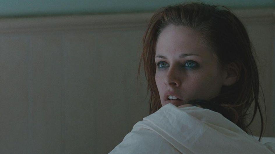 Kristen Stewart : elle a failli devenir strip-teaseuse !