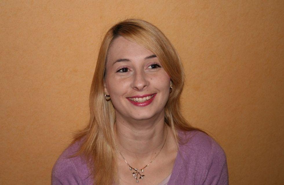 Expert psycho : Nadège Guidou, psychologue pour psychologie.fr
