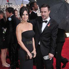 Courteney Cox : un divorce pourrait lui coûter 50 millions $