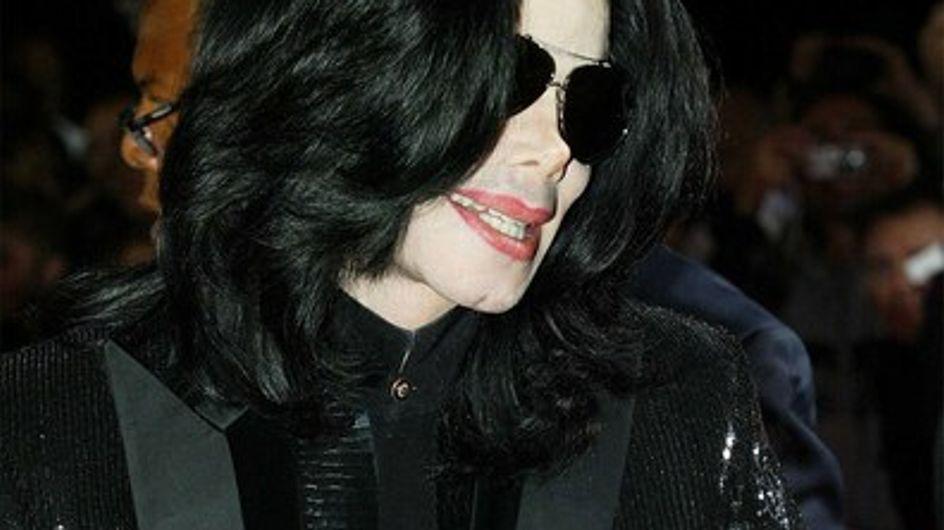 Michael Jackson : même mort, il rapporte toujours gros
