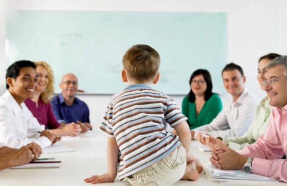 PAI : Comment mettre en place un Projet d'Accueil Individualisé ?