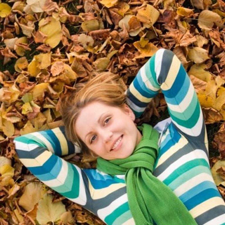 prix plancher coût modéré Découvrez Echarpe : comment choisir et porter votre écharpe ?