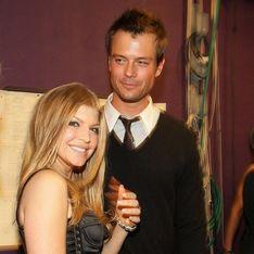 Fergie et Josh Duhamel : ils n'arrivent pas à faire un enfant !