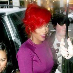 Découvrez Rihanna et Eminem en duo sur Love The Way You Lie Part 2