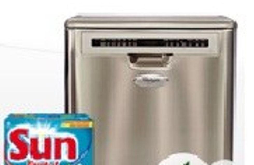 Quel produit lave-vaisselle pour quel usage ?