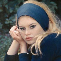 Pourquoi Brigitte Bardot sera toujours BB