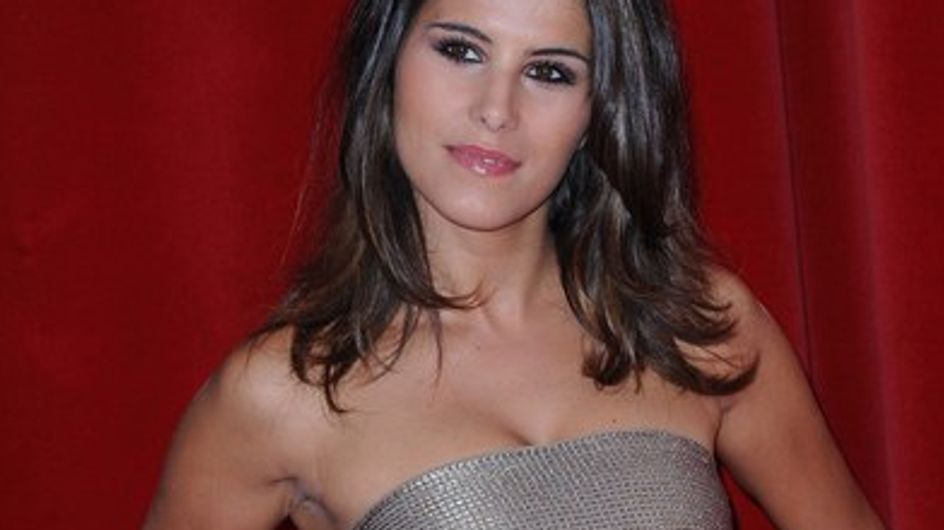 Karine Ferri : Je ne m'interdis plus d'aimer et d'être aimée