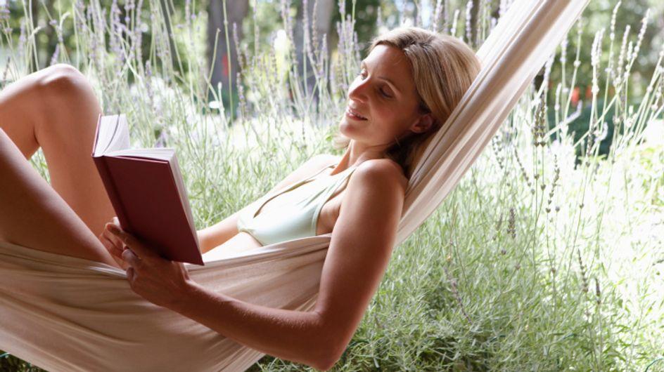 La lettura è donna: a svelarlo una ricerca