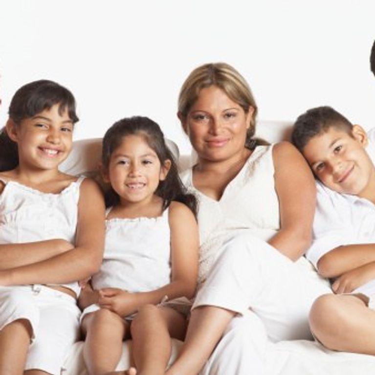 Carte Famille Nombreuse Auchan.La Carte Famille Nombreuse Obtention Reductions Et