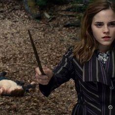Harry Potter 7 : un démarrage presque décevant !
