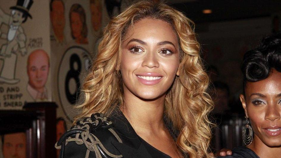 Beyoncé : pour sa mère, elle fera une bonne maman