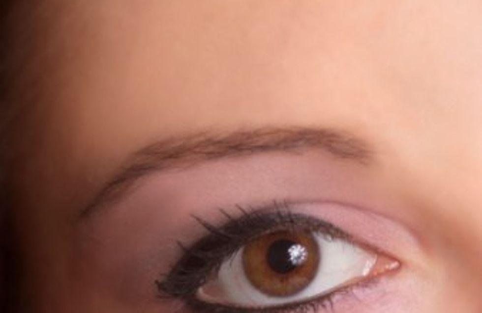 Pourquoi un maquillage permanent des yeux?