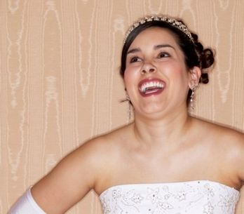 Gants de mariée : mode d'emploi