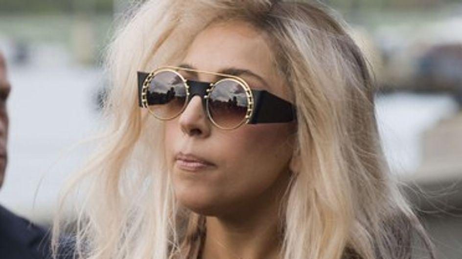 Lady Gaga : son prochain single débarquera en février 2011
