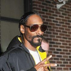 Snoop Dogg a fait une chanson pour le prince William