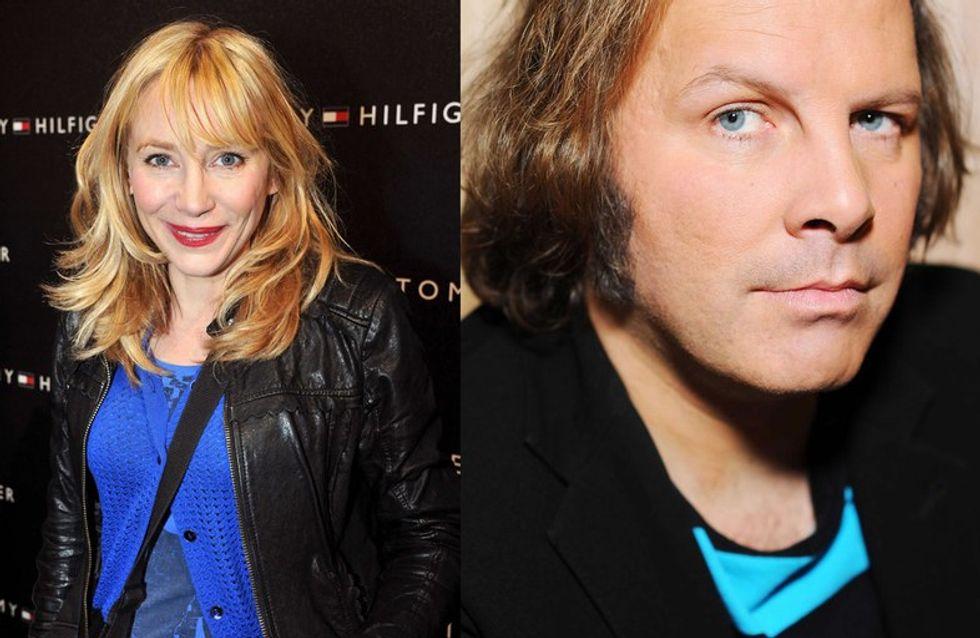 Julie Depardieu et Philippe Katerine bientôt parents !