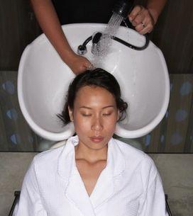 Comment choisir son salon de coiffure ?