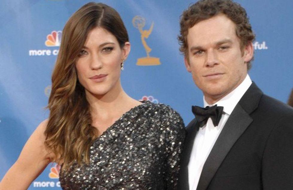 Michael C. Hall de Dexter : il divorce aussi !