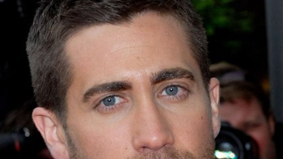Jake Gyllenhaal a offert des diamants à Taylor Swift !