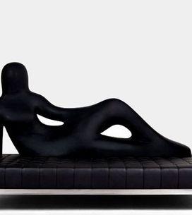 Nettoyer un canapé en cuir