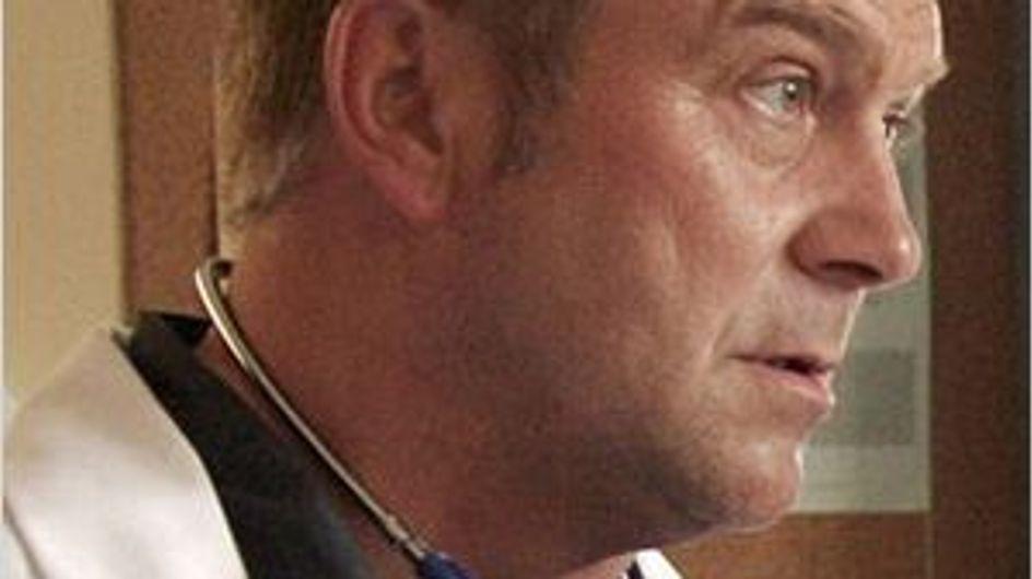 Mort de Thierry Redler (Les Filles d'à côté) : Les people lui rendent hommage