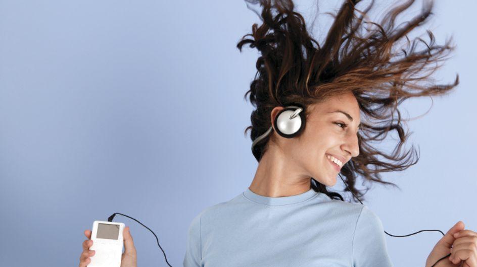 Che rapporto c'è tra i giovani e la musica?