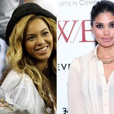 Beyoncé e Jay-Z: fine dell'amore. La coppia starebbe per dirsi addio a causa di un'altra donna!