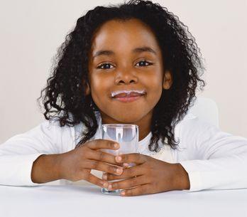 Allergies des enfants : quand manger devient danger