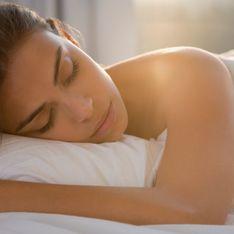 Cancer du sein : Pourquoi dormir dans le noir complet peut tout changer
