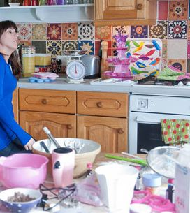 Emmerdale 04/08 – Moira's tough love approach pushes Adam into crime