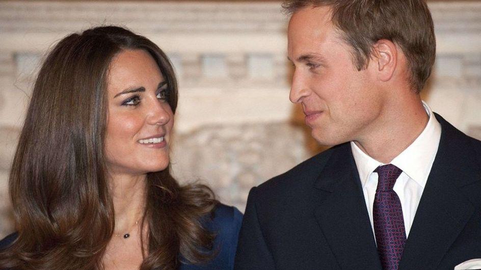 Kate Middleton et le Prince William : Paul McCartney pourrait chanter à leur mariage