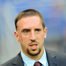Franck Ribéry : J'ai mûri
