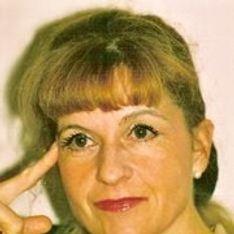 Lydie Raisin, coach sportif