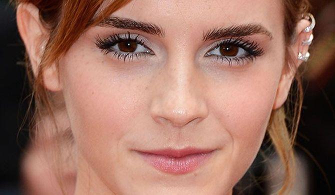 Quel maquillage choisir pour des yeux marrons ?