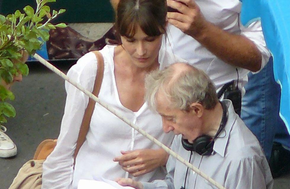 Woody Allen : Minuit à Paris ouvrira le Festival de Cannes
