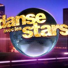 Danse avec les stars, mode d'emploi