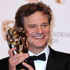 BAFTA 2011 : Colin Firth, un roi qui rafle la mise !