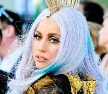 Lady Gaga se drogue pour composer