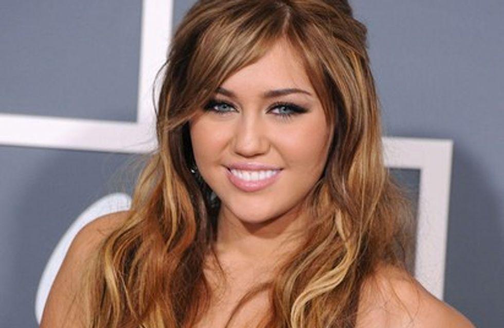 Miley Cyrus recasée avec John Mayer ?