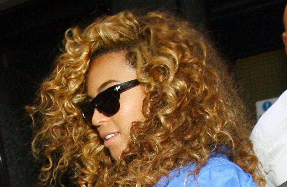 Beyoncé : elle blanchirait sa peau !