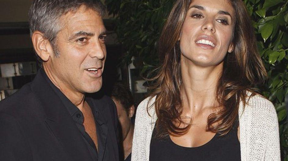 Elisabetta Canalis : elle ne veut pas d'enfants