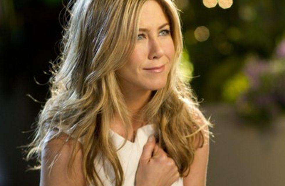 Jennifer Aniston : ses essentiels beauté