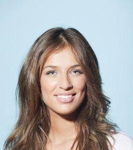 Julie : Amélie est une fille d'une nuit pour Senna