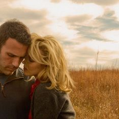 Ben Affleck et Rachel McAdams amoureux ?