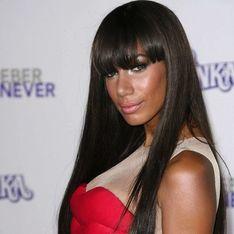 Leona Lewis bientôt dans Glee ?
