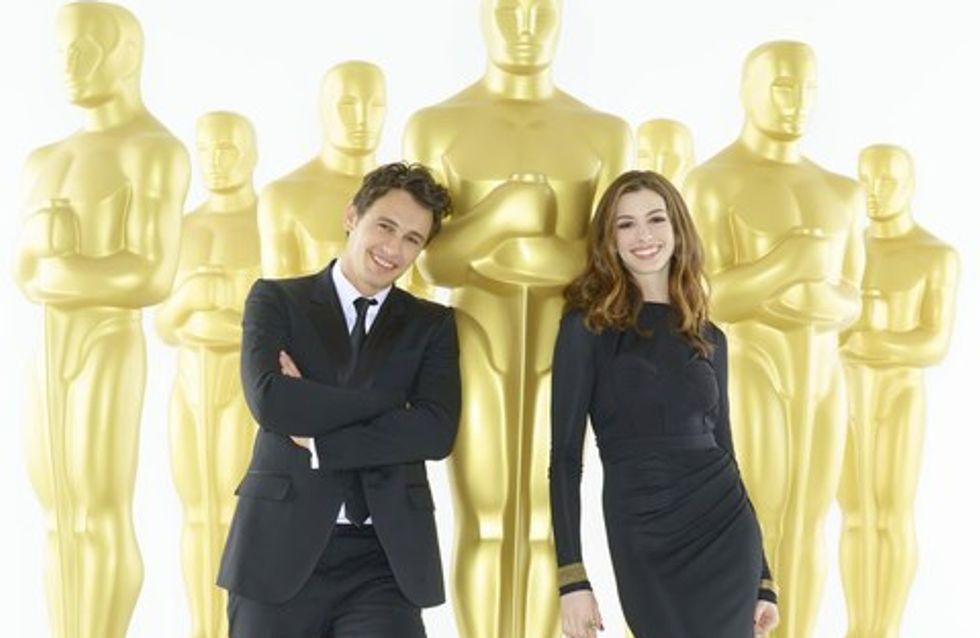 Oscars 2011 : Les dessous de la cérémonie