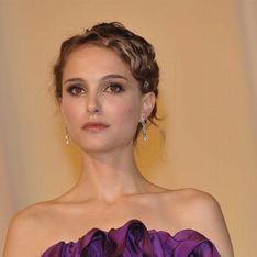 Natalie Portman dégoutée par les propos de John Galliano