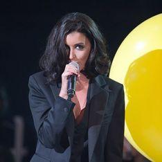 Victoires de la musique : le Top 5 des stars les plus sexy