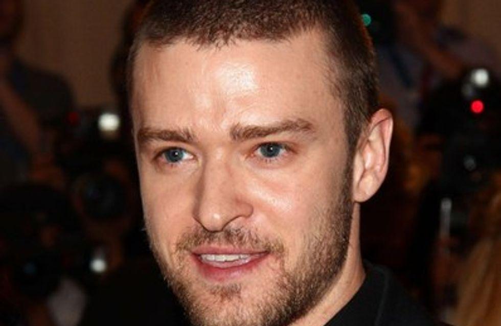 Justin Timberlake : bientôt de retour à la chanson ?