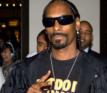 Snoop Dogg traite Katy Perry de Bad Bitch